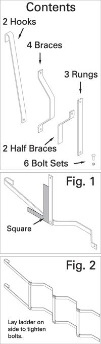 ladder-instructions-1