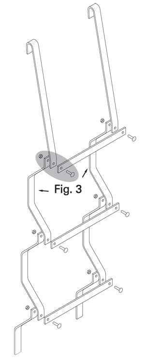 ladder-instructions-2